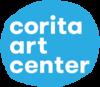 Corita+Art+Center+Logo.png
