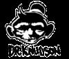 dr+knudson+logo.png