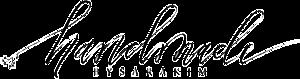 sara+kim+logo.png