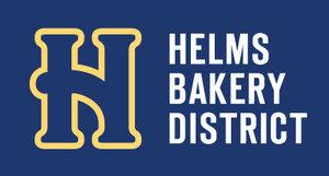 Helms+logo.jpg