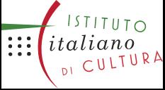 Istituto+Italiano+di+Cultura_logo.png