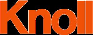 Knoll_logo.png
