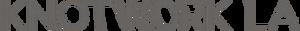 KnotworkLA-Logo.png