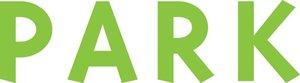 PARK_AppleGreen_Logo_preview.jpg