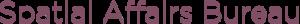 SAB+Logo_large_gotham_pinky+grey.png