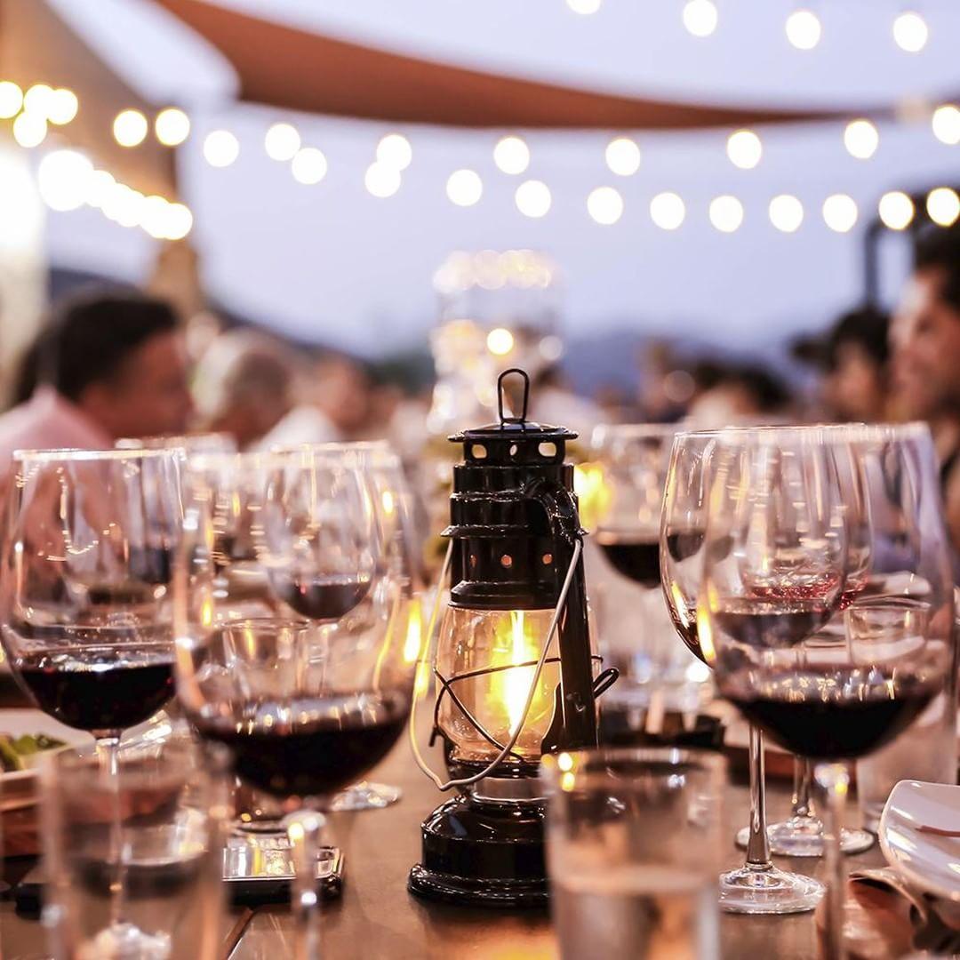 Photo courtesy of F. Rubio Winery