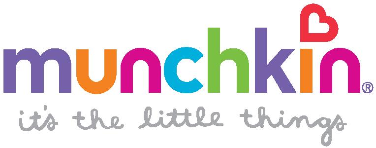 munchkin-logo.png