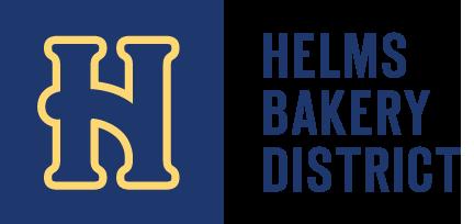 hbd_logo2015_final_retina.png