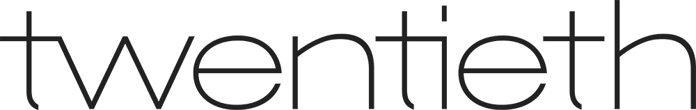 Twentieth_Logo_White_41.png