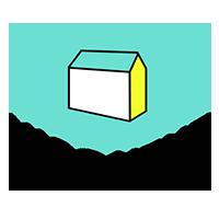 nicoandyeye_logo smaller.png