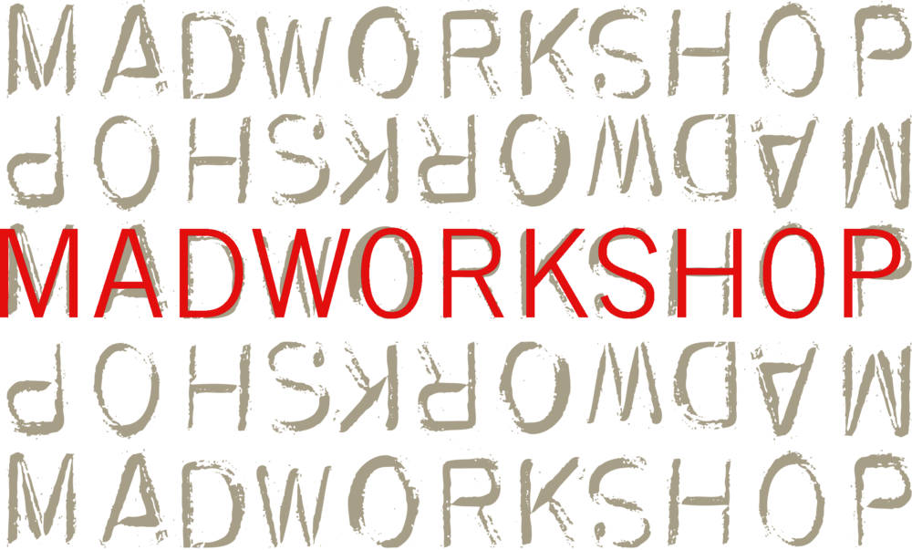 MADWORKSHOP_BLOCK+LOGO_RED.png