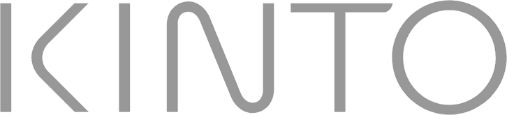 kinto-logo.png