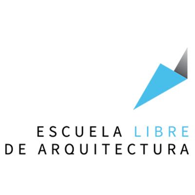 Escuela-Libre-de-Arquitectura.png
