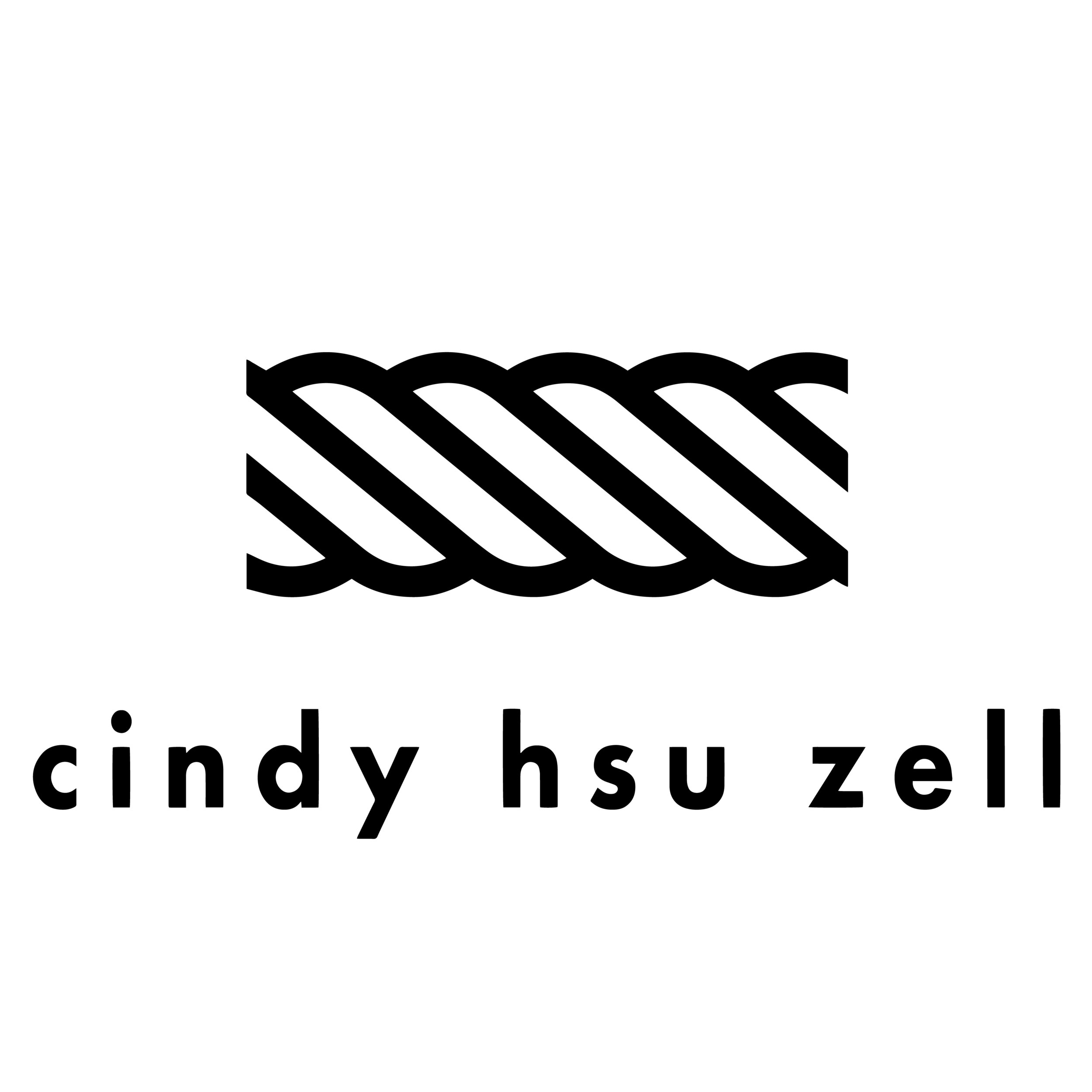 cindyhsuzell_logo.png