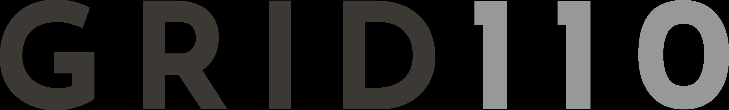 Grid110_logo_color.png