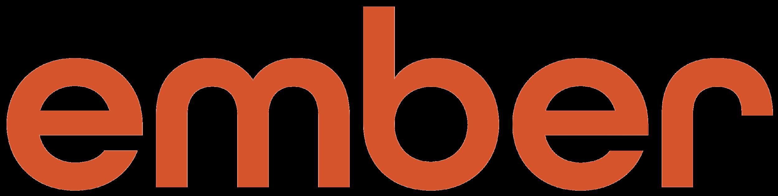 ember-mug-logo.png