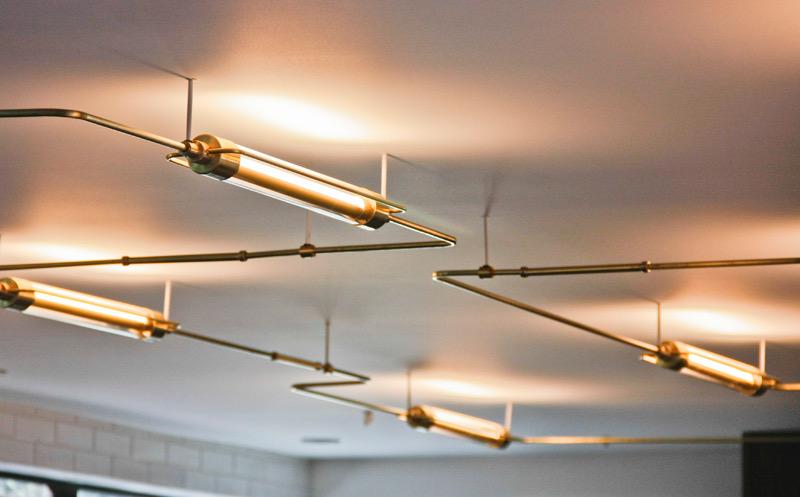 Harp Chandelier - Neptune Glassworks.jpg