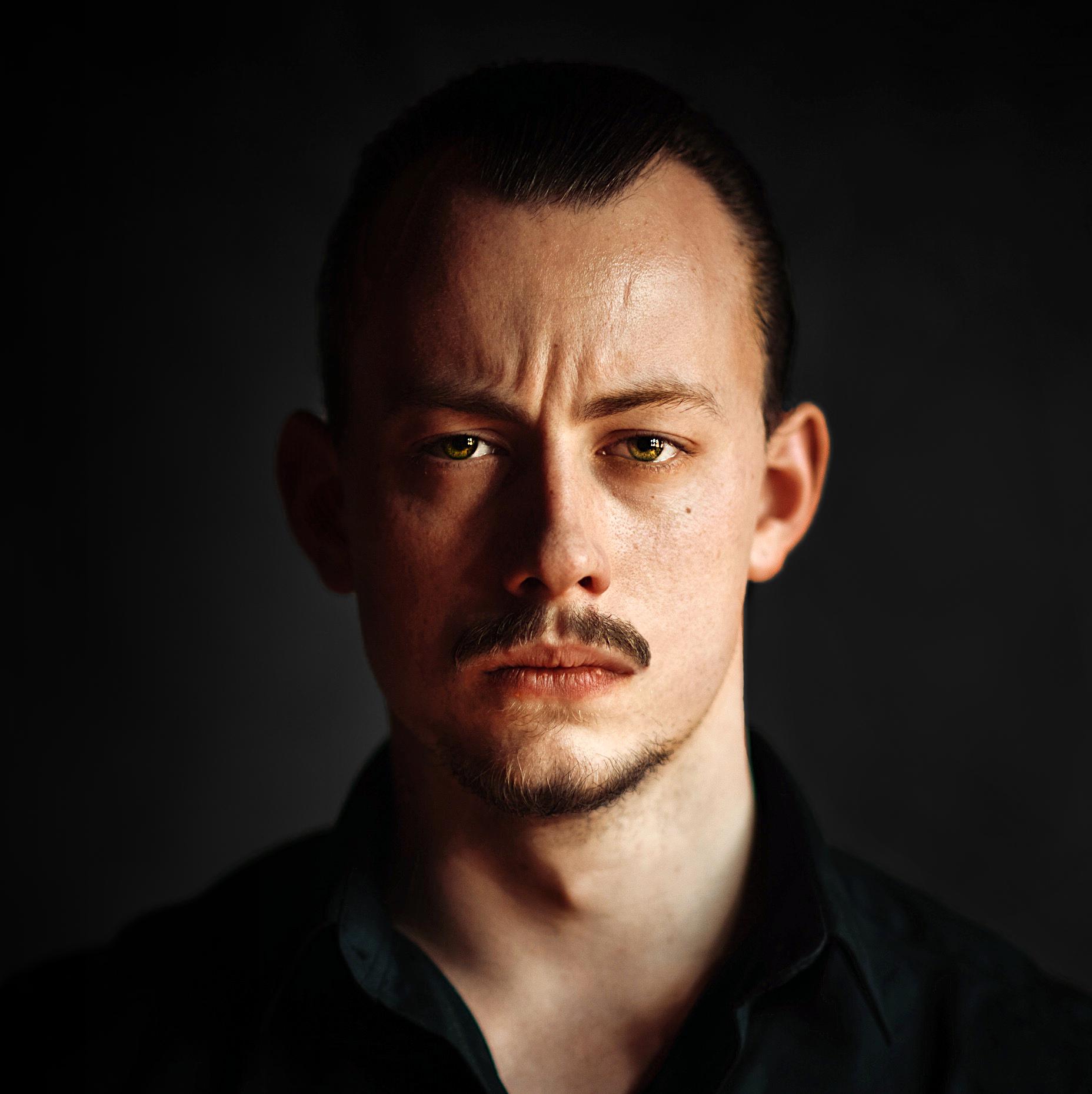 Headshot_Jack-Morgan.png