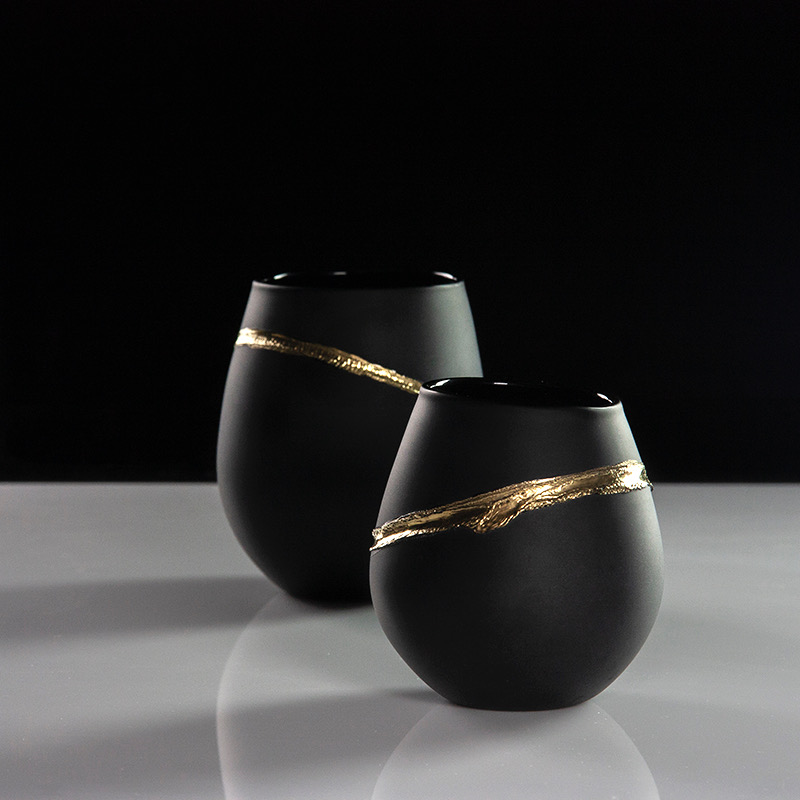 Canyon Cups - Neptune Glassworks.jpg