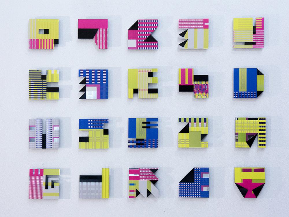 Chicago Architecture Biennale, 2017