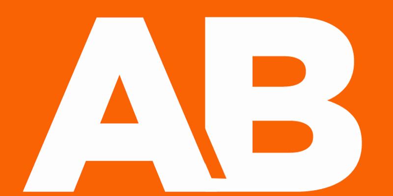 arcbazar.png