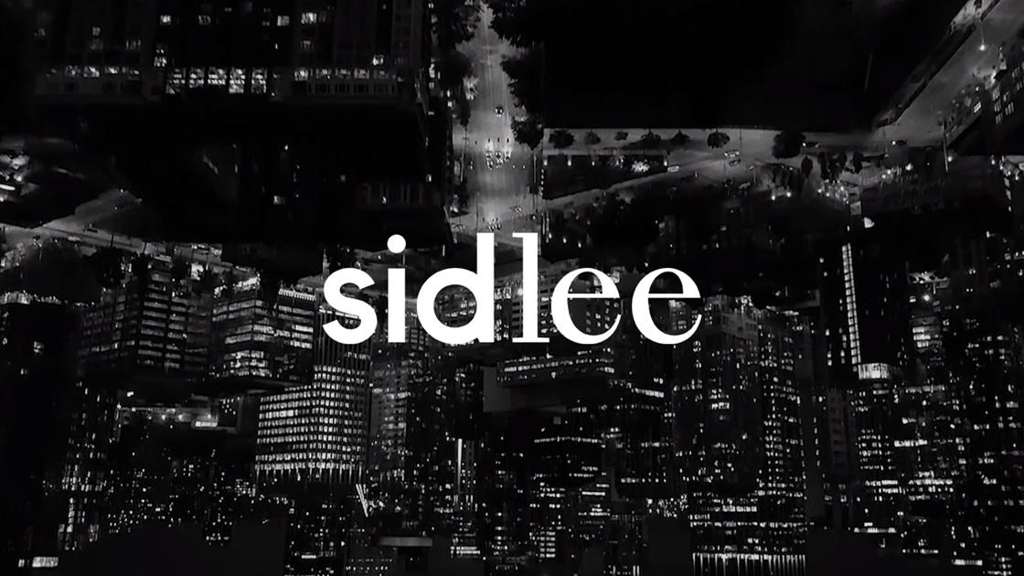 sidlee-share.jpg