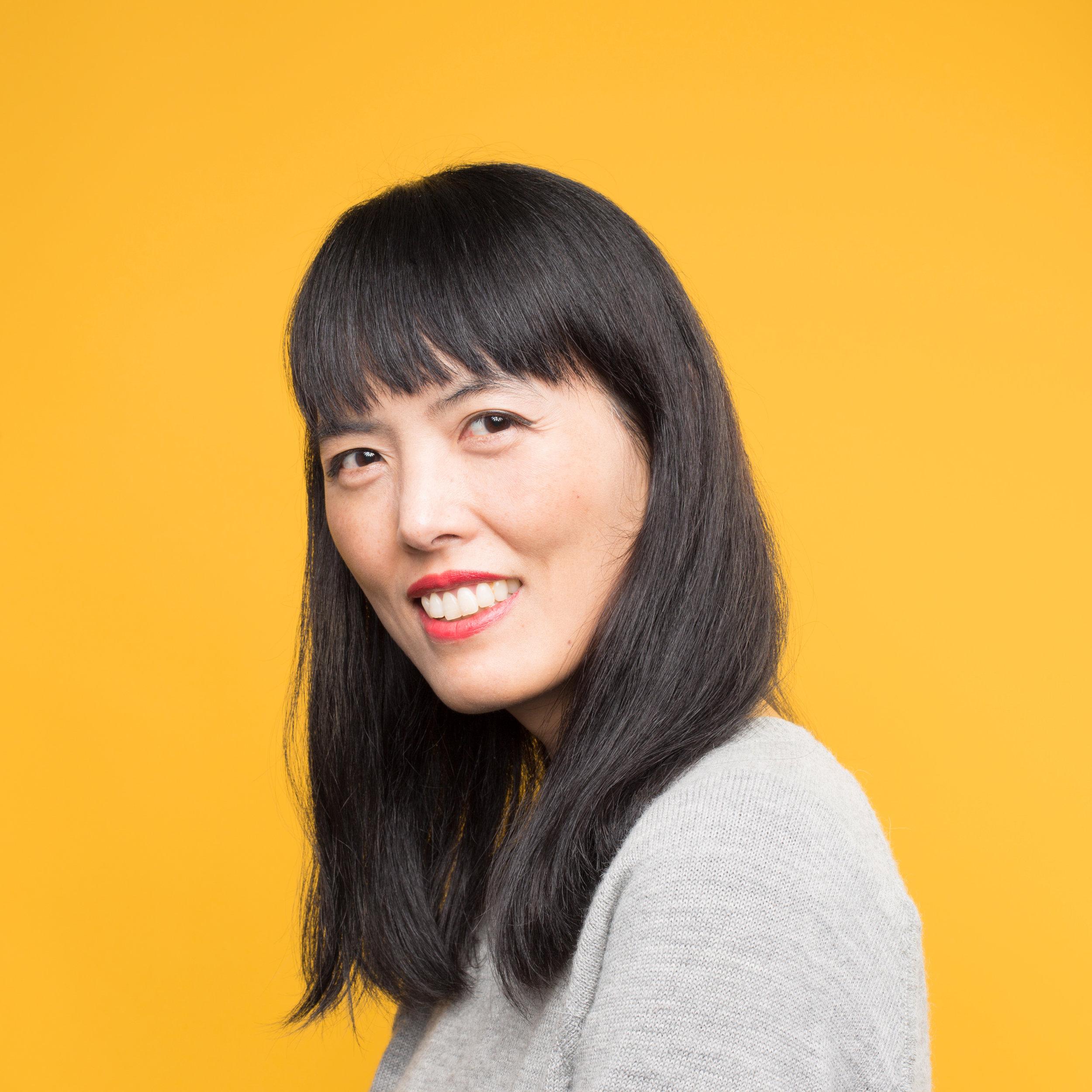 Angie Myung headshot.jpg