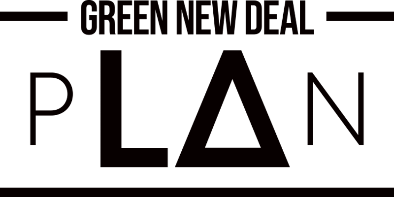 green new deal.png