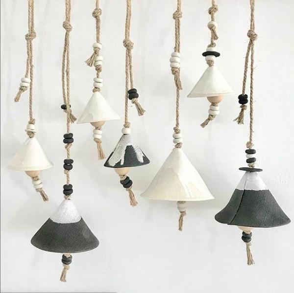 Jodi Siegal Ceramics
