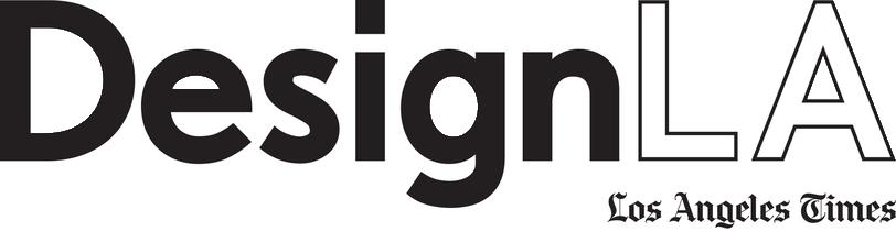 DesignLA_LAT.png