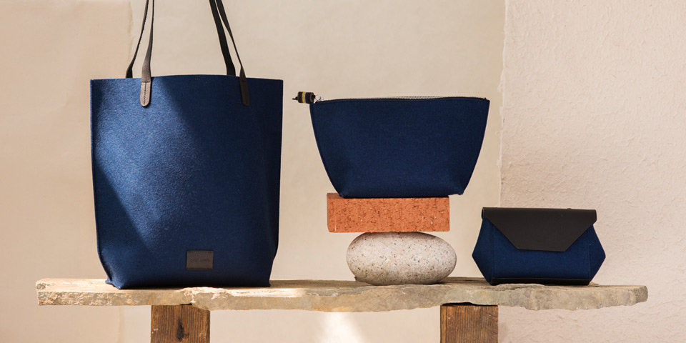 Graf + Lantz, featured at The Goods Market x Bend