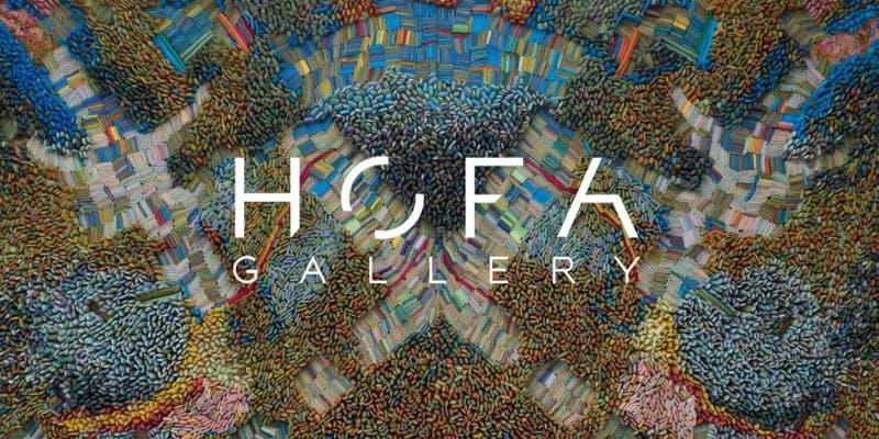 hofa exhibition.jpg