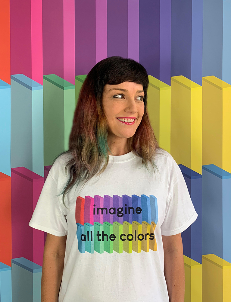 Caroline-Geys_Imagine-all-the-colors_web.jpg