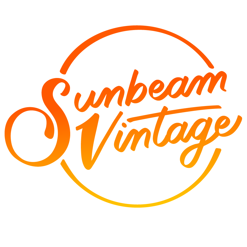 sunbeam vintage.png