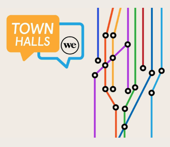 townhalls at we.png