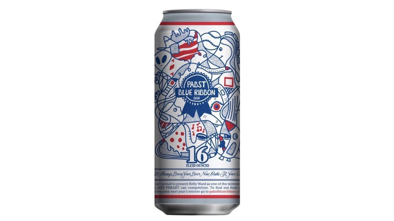 ct-redeye-pbr-beer-chicago-art-20190220.jpg