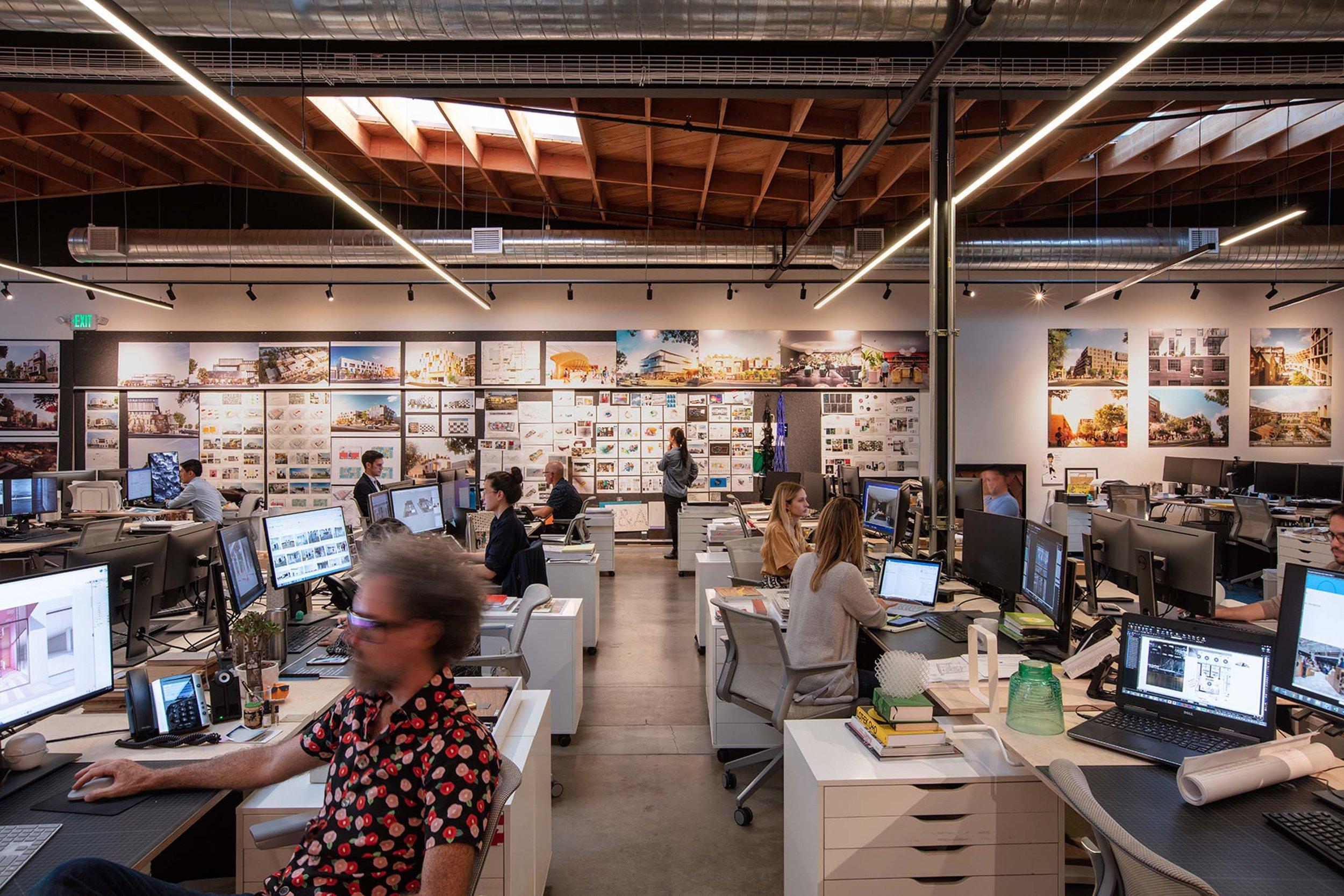 design-studio-officeuntitled-05-2560w-500k.jpg