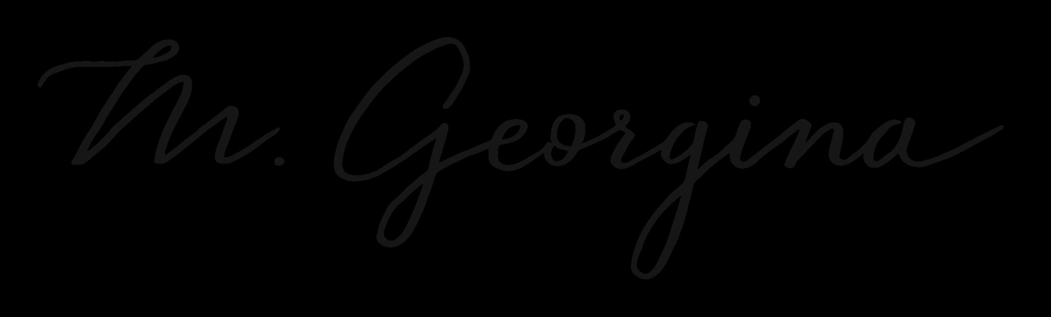 MGeorgina-Logos-black.png