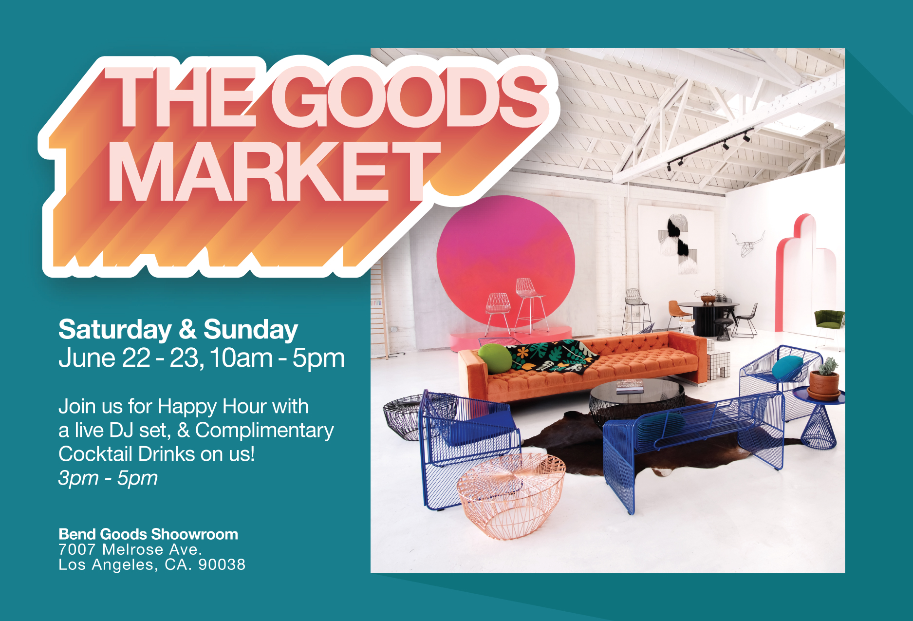GoodasMarketFlyer-01.jpg