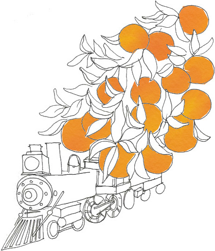 1876_Train-Citrus.jpg