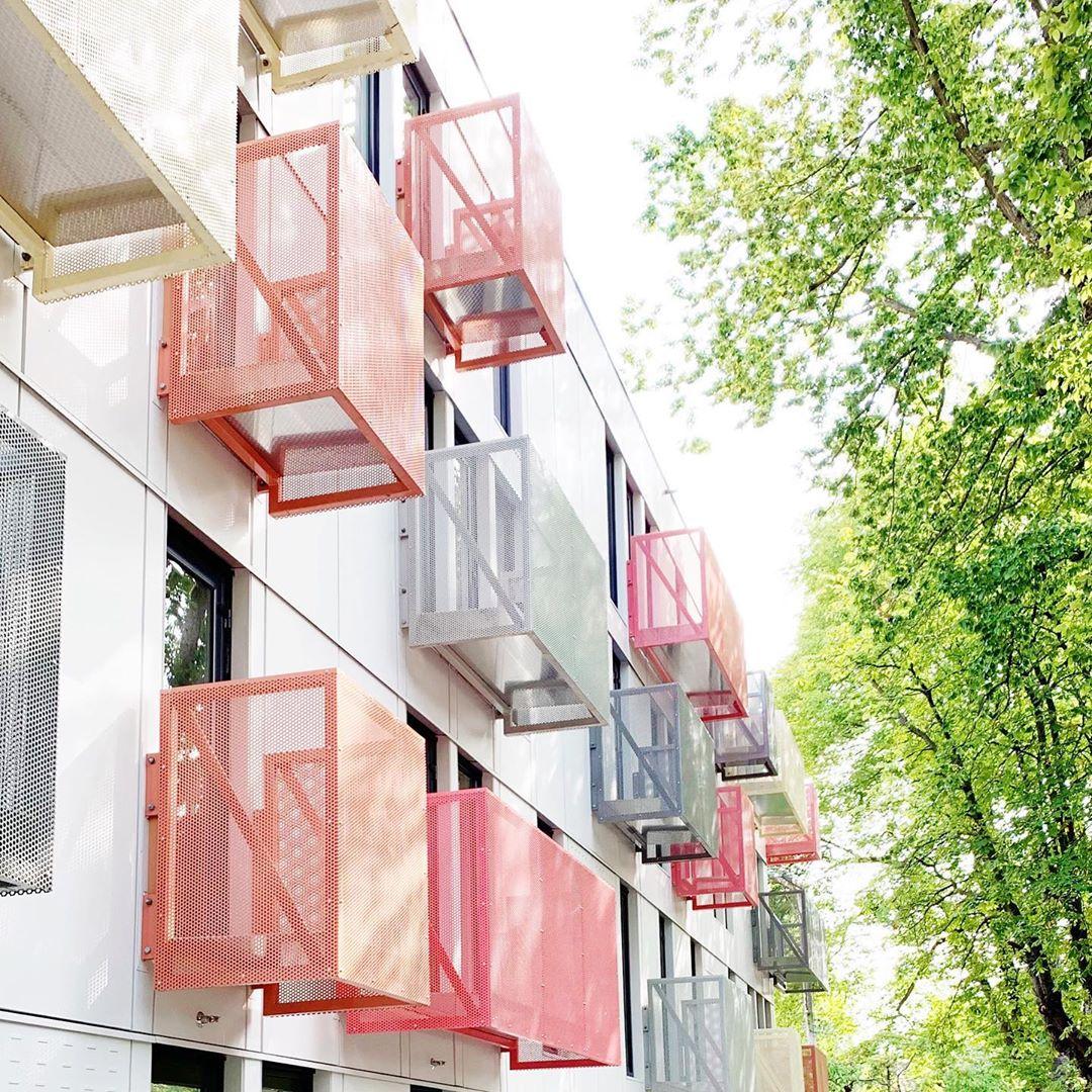 MA+HG Architects