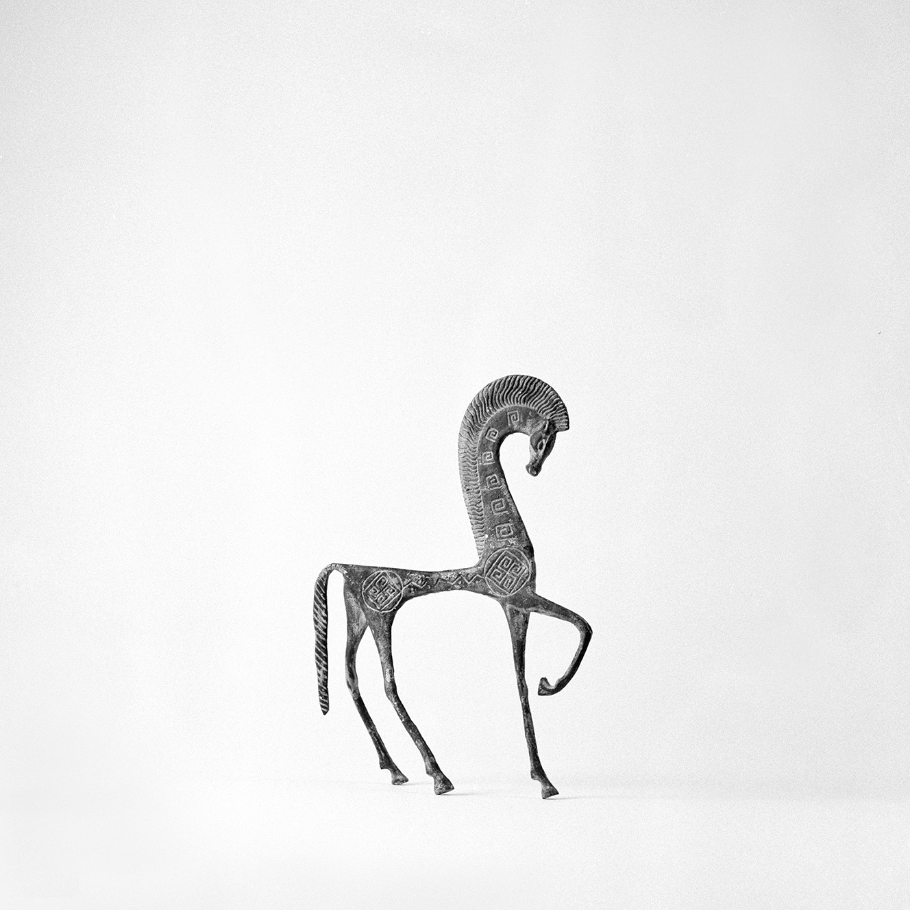 Sculpture_Horse_Final.jpg