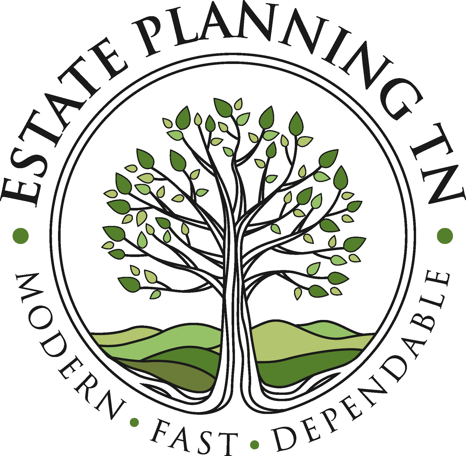 Visit My Estate Planning Website And Let Me Make The Process Convenient For You!www.estateplanningtn.com -