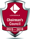 WMA-14465 Lonsdale Chairmans Council Logo_small.jpg