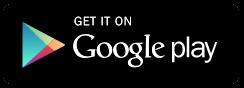 nocc app - google button.png
