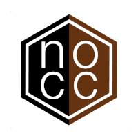 nocc_logo_Diamond small.png