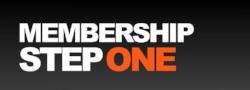 membership-step-one.jpg