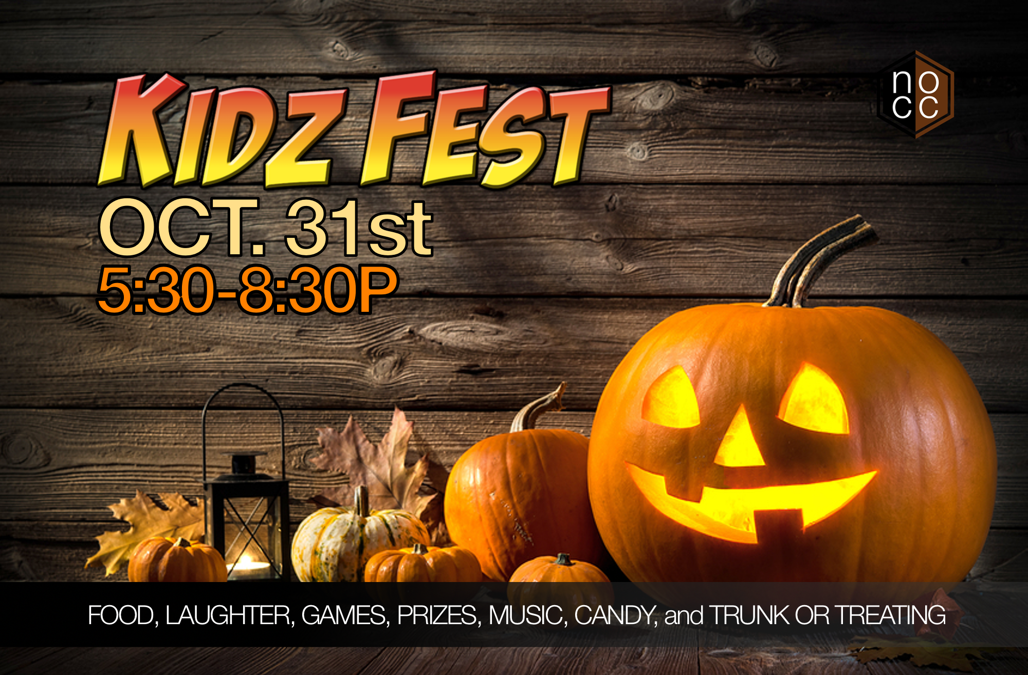 kidzfest website banner FINAL.png