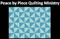 Quilting Piece by Piece 2.jpg