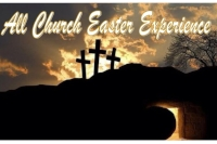 All Church Easter Experience.jpg